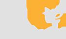 Ecovox Logo